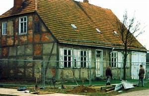 Kosten Komplettsanierung Haus : kernsanierung haus kosten haus kernsanierung kosten haus renovieren zum festpreis die ~ Orissabook.com Haus und Dekorationen