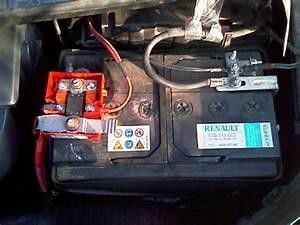 Batterie Renault Scenic 3 : du renault scenic topic officiel page 1140 scenic renault forum marques ~ Medecine-chirurgie-esthetiques.com Avis de Voitures