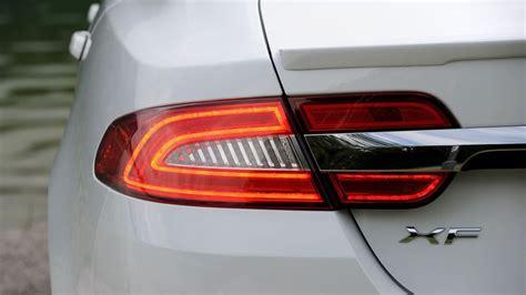 jaguar xf saloon  review auto trader uk