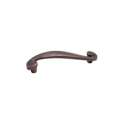 liner for kitchen cabinets berenson 7119 1bpn p brushed nickel sonata designer 7119