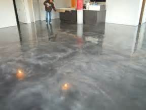 home interior wall sconces stained concrete floors