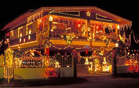 christmas in venezuela thinglink