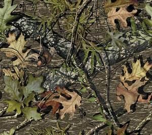 Hunting Desktop Wallpaper - WallpaperSafari