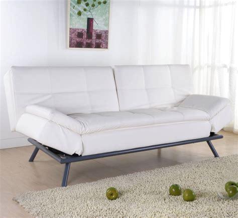 bz canape choisir le bon cuir pour votre canapé bz canape bz