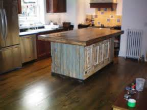 stainless steel movable kitchen island kitchen reclaimed wood kitchen island stainless steel