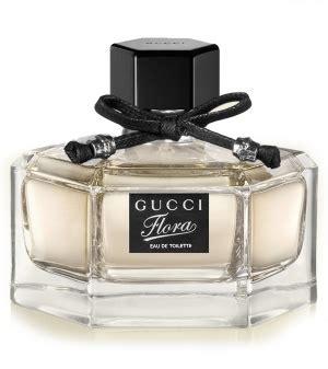 Flora By Gucci Eau De Toilette Gucci Perfume A Fragrance