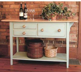 Cottage Sideboard by Country Sideboard Farmhouse And Cottage