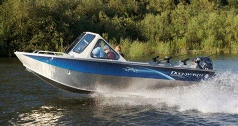 Duckworth Boats by Duckworth Boat Works Inc Boat Covers