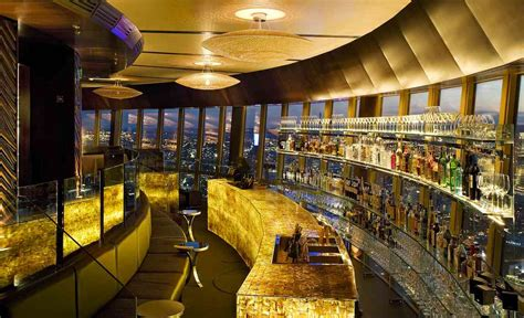 360 Bar And Dining, Sydney Review  Concrete Playground Sydney
