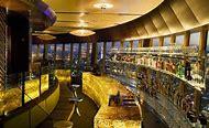 360 Bar and Dining Sydney