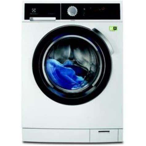 electrolux lave linge 9 kg comparer 23 offres