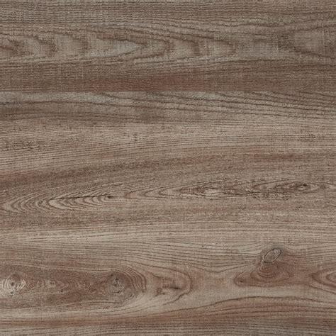 vinyl plank flooring oak home decorators collection take home sle welcoming oak luxury vinyl flooring 4 in x 4 in