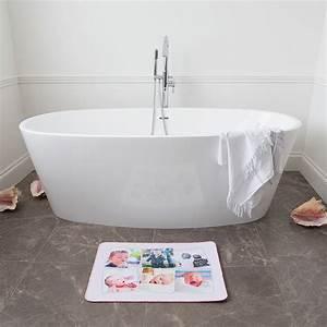 Küche Selbst Gestalten : badteppich selbst gestalten duschvorleger selbst gestalten ~ Sanjose-hotels-ca.com Haus und Dekorationen