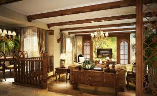 interior design country style homes country style living room ideas dgmagnets com