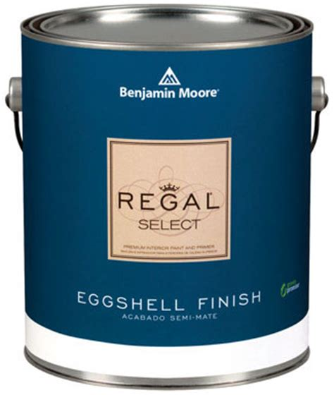 new benjamin paint lines available at both locations