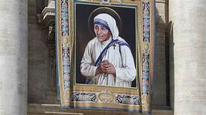 Mother Teresa canonisation: Two miracles that led the way ...