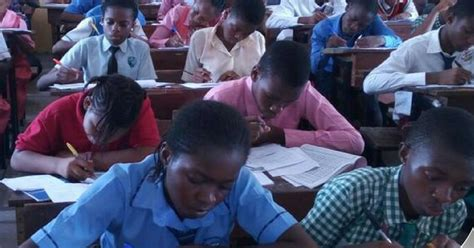 cowbellpedia mathematics national qualifying exam date