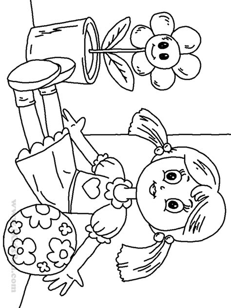 coloring doll 31 dolls coloring pages free coloring pages of dolls