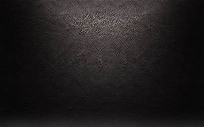 Background Leather Brown Texture Ins Computer Wallpapers