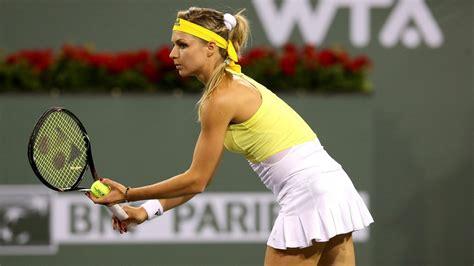 วอลเปเปอร์ : ผู้หญิง, ไม้เทนนิส, Maria Kirilenko, นัก ...