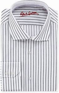 Robert Graham Andrew Striped Dress Shirt | Where to buy ...