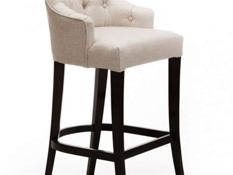 Awesome Interior Most Comfortable Bar Stools Remodel With