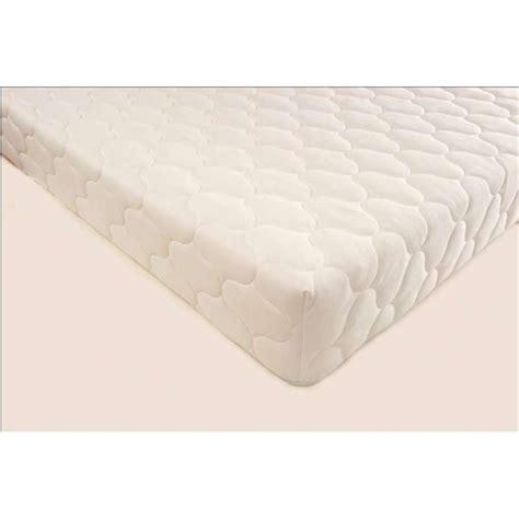 memory foam mattress cover memory foam foam mattress with coolmax cover