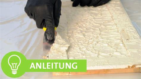 m 246 bel abbeizen alte lackschicht entfernen adler