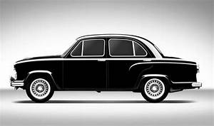 Jv Auto : peugeot buys ambassador brand name for inr 80 cr in a jv with hindustan motors find new ~ Gottalentnigeria.com Avis de Voitures