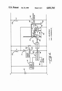 Patent Us4851703 - Electro  Hydraulic Power Pack