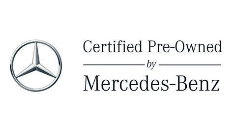Use for comparison purposes only. Certified Pre-Owned Mercedes-Benz at Mercedes-Benz of North Haven - YouTube