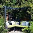 Brilliant budget garden ideas that will easily boost your ...