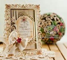 pretty picture frames 1649 best card designs images on 1649