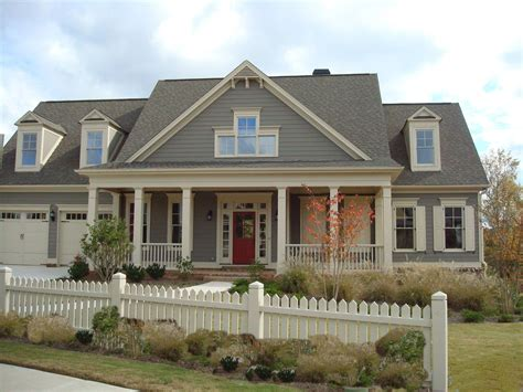 trend decoration exterior house colors nz for how to