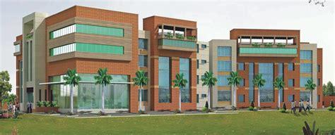 manav rachna international school sector 51 cbse 2132287 noida schoolconnects