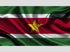 Interesting facts about Suriname Just Fun Facts