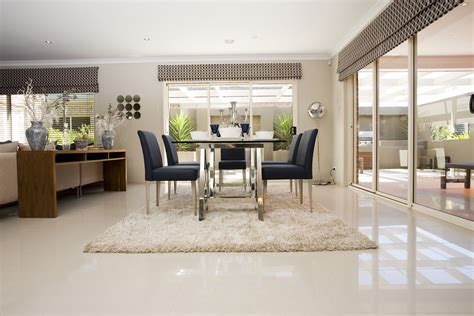 tile flooring ideas for dining room dining room tiles stratos limestone polished interior