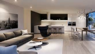 modern decor ideas for living room modern living room design for stylish apartment ideas with grey combined with stylish