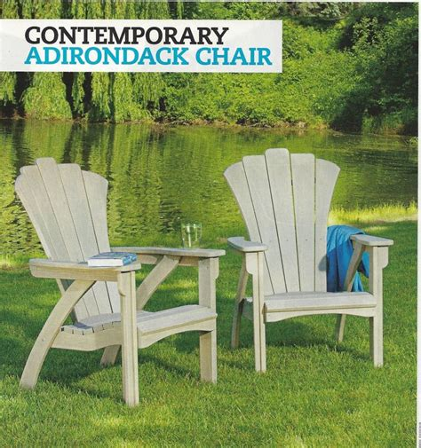 best 25 contemporary adirondack chairs ideas on