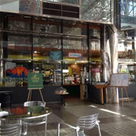 the ground floor cafe cbd oklahoma city ok yelp