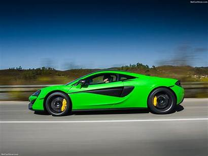 Mclaren Supercars Cars 570s Coupe Wallpapers 540c