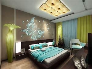 Decoration Des Chambres A Coucher 29596