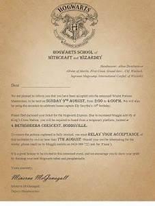 Los Mil Libros Fiesta temática de Harry Potter