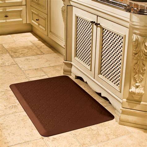 kitchen costco kitchen mat  anti fatigue comfort mat design ideas ampizzalebanoncom