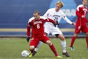 9/2 Men's Soccer Bracketology Breakdown | College Sports ...