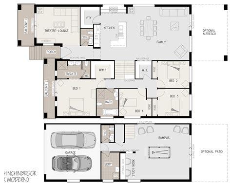 homes floor plans split level homes floor plans australia house of sles