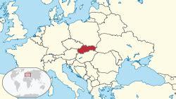 Slovakia - Wikitravel