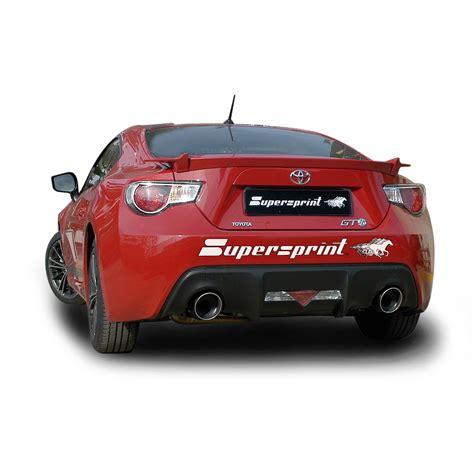 Toyota Gt86 Hp toyota gt86 subaru brz 2 0i 200 hp 2012 gt sound test