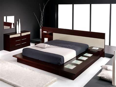 zen bedroom furniture 51 best favorite pool tables images on pinterest 13904 | 5683161a0f46a4a2ab5fe0327e85b154 zen bedrooms brown bedrooms