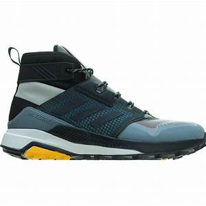 Adidas Outdoor Terrex Trailmaker Mid Cold Ready Hiking